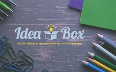 Tired of endless web searches for curriculum-related resources? Time to think inside the box. Cube for provides free and other tools recommended by Ontario Teachers. Cubes, Inside The Box, Teacher Tools, Back To School, Ontario Curriculum, Classroom, Applications, Teaching, Education