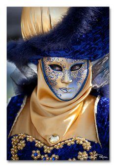 Carnaval Masquerade. #masks #venetianmasks http://www.pinterest.com/TheHitman14/artwork-venetian-masks-%2B/