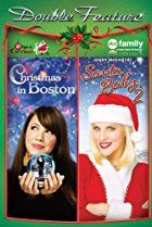 Christmas in boston film. Thanks to all the generous customers at asda boston who've donated For more on boston film family and scrooge in the hood yeah, we know it's. Christmas In Boston, Christmas Shows, Hallmark Christmas, Christmas Images, Romance Movies, Comedy Movies, See Movie, Movie Tv, Lindy Booth