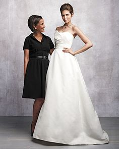 10 Best The World Of Amsale Images Amsale Amsale Aberra Amsale Wedding Dress