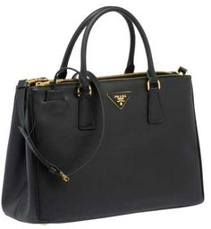 The bad girl in Mission Impossible 4 had this bag and I love it!