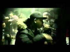 Portuguese Hip-Hop - Boss AC