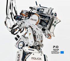 http://lastinfur.tumblr.com/post/140354276140/metal-maniac-starship-mechanic-human-enforced