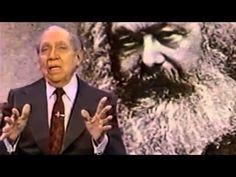 El Marxismo Explicado por Auturo Uslar Pietri