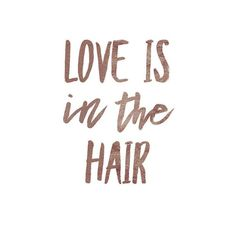 Hair quotes, luxury hair salon, quotes is part of Hairstylist quotes - Hair Salon Quotes, Curly Hair Quotes, Long Hair Quotes, Blonde Quotes, Natural Hair Quotes, Hairdresser Quotes, Hairstylist Quotes, Cosmetology Quotes, Tips