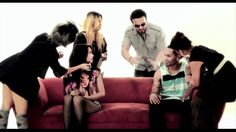 """Baby Bash feat. Miguel - """"Slide Over"""" OFFICIAL VIDEO (+playlist)"""