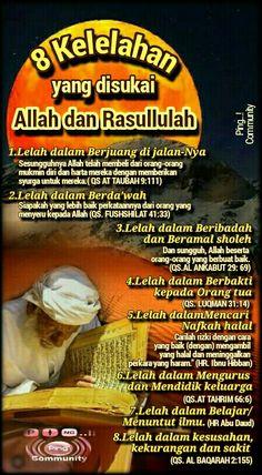 Hijrah Islam, Doa Islam, Spirit Quotes, All Quotes, Islamic Inspirational Quotes, Islamic Quotes, Muslim Religion, Quality Quotes, Learn Islam