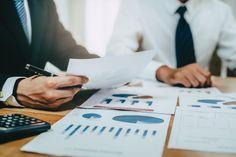 Financial Planner, Financial Goals, Tax Accountant, Risk Analysis, Tax Advisor, Income Tax Return, Investment Portfolio, Self Assessment