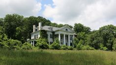 """this house """"Selma """" has been bought and currently being restored..  Follow on Facebook """"Selma Mansion Rebirth"""""""