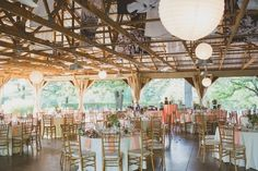 Audubon Weddings and Special Events Image 10