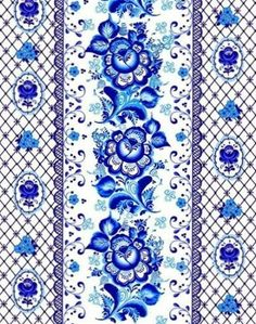 Folk Embroidery, Embroidery Patterns, Machine Embroidery, Cool Patterns, Fabric Patterns, Paisley, Russian Folk Art, Antique Quilts, Embroidery Techniques