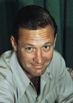 William Holden played his first lead part in 1939 when he was just over 20 years old. His career expanded in the forties, but peaked in the fifties. During that decade he starred or played a major role in 6 movies that were nominated for Best Picture: Born Yesterday, 1950; Sunset Boulevard, '50; The Country Girl, 54; Picnic, 55; Love Is a Many-Splendored Thing, 55; The Bridge on the River Kwai, 57; which won