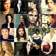 Google Image Result for http://letterstotwilight.files.wordpress.com/2010/04/twilight-cast.jpg