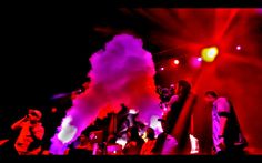 You can now create your own plumes of theatrical smoke special effects for your party or event.  Order your handheld co2 gun today and create your own special effects.  CryoFX LLC 6029 Fairmount Ave San Diego, CA 92120 United States of America +1.8.555.CryoFX (855.527.9639) 619.855.2796 Info@CryoFX.com