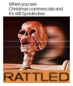 We all need some memes of dank humor Halloween Meme, Spooky Memes, Spooky Scary, Spooky Halloween, Family Halloween, Spooktober Memes, Stupid Memes, Funny Memes, Hilarious