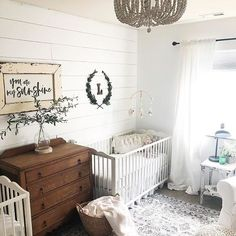 348 Best Vintage Nursery Ideas Images In 2019