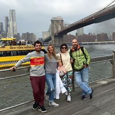 We love traveling and we will be waiting you back home!  NYC before x-mas ❤️ . #NYC #travel #travels #family #traveling #travelers #newyork #usa #live #love #enjoy #happy #happiness #disfrutar #viajar #dream #soñar #sunday #sundayfunday #viajar #buenosaires #argentina #hostel #familia