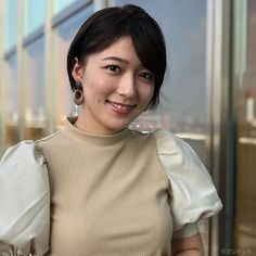 Japanese Beauty, Sexy Women, Photo And Video, Videos, Instagram, Faces, Fashion, Moda, Fashion Styles