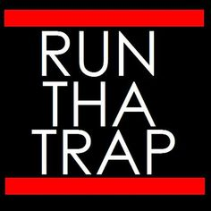 Trap music with www.thissongslaps.com