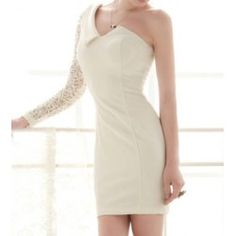Sexy Dresses - Buy Affordable Fashionable Dresses Online | Nastydress.com Page 21
