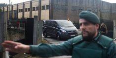 EL 'CASO DIANA QUER' Las diez horas en las que la Guardia Civil logró la confesión de El Chicle José Enrique Abuín Gey fue interrogado a contrarreloj #Diana Quer #José Enrique Abuín Gey '#El Chicle' #Personas desaparecidas #Casos sin resolver #Casos judiciales #Justicia http://www.miblogdenoticias1409.com/2017/12/el-caso-diana-quer-las-diez-horas-en.html#more #news #spain #Noticias
