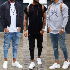 1, 2 or 3? #askforstyles and follow @askforstyles for more .. ⬇⬇ ♥ ━━━━━━━━━━━━━━━━━━ Follow the #AskForEmpire Collection : @AskForWonder @AskForHealth @AskForElegance @AskForTaste @AskForSuccess @AskForWealth @AskForStyles @AskForClass ━━━━━━━━━━━━━━━━━━ Find us on : #fashionweek #visualsgang #casualstyle #menshoes #luxurylife #dappermen #streetstyle #menwithstyle #outfit #liveauthentic #flashesofdelight #outfitoftheday #menwithstreetstyle #styles #model #menessentials #thehappynow…