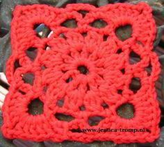 crochet patterns-wish I could fallow charts I get so confused looking at them.