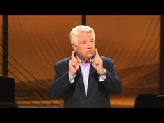 ONE THING - Pastor Jack Graham - Philippians 3:12-14 - YouTube