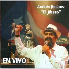 Puerto Rico, Puerto Rican Singers, Latin Music, Types Of Music, Folk Music, Gospel Music, Christian Music, Homeland, Concerts