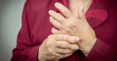 Hand arthritis can be prevented with exercise and natural remedies. Arthritis is a condition that causes inflammation of the joints. The most common form of arthritis. Rheumatische Arthritis, Reactive Arthritis, Yoga For Arthritis, Juvenile Arthritis, Natural Remedies For Arthritis, Rheumatoid Arthritis Treatment, Types Of Arthritis, Natural Cures, Arthritis Relief