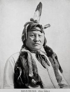 Native American cigarette sales California