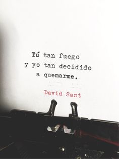 Poetry Quotes, Book Quotes, Words Quotes, Me Quotes, Sayings, David Sant, More Than Words, Some Words, Love Phrases