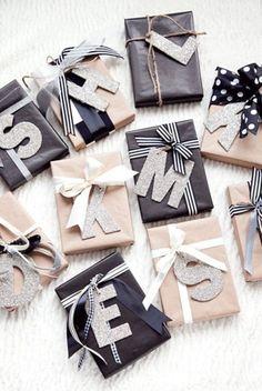 These personalised presents - CosmopolitanUK