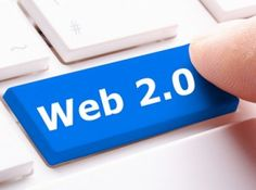 100 Web 2.0 Tools Every Teacher Should Know About