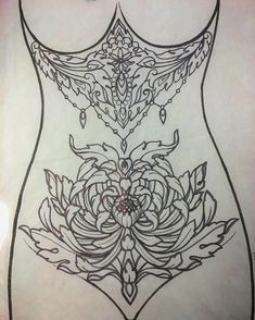 The girl that was supposed to get this tattoo bailed last minute. I have time available today and this is up for grabs. I have plenty of designs to choose from. #Tattoosforwomen