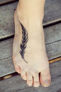feather tattoo shaded | Feather Tattoo No Outline Just Shading I Angels  Wings Ba