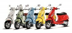 View the list of Vespa scooter models in India at SAGMart. There are 9 models such as Vespa SXL Vespa SXL Vespa VXL 150 and Vespa VXL 125 etc. Piaggio Vespa, Vespa Scooters, New Vespa Scooter, Vespa Lxv, Moto Vespa, Cheap Scooters, Vespa Lambretta, Yamaha Scooter, Vespa Models