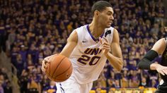 The University of Northern Iowa men's basketball team extended its win streak to 10 in a row with a 61-51 victory at Indiana State on Tuesday.