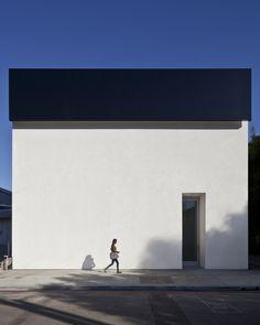 Matthew Marks Gallery Los Angeles / ZELLNERPLUS