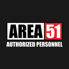 Shop Area 51 area 51 t-shirts designed by roswellboutique as well as other area 51 merchandise at TeePublic. Graffiti Text, Street Art Graffiti, Project Blue Book, Art Beat, Marken Logo, Aliens And Ufos, Japanese Graphic Design, Word Design, Area 51