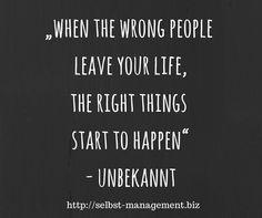 Achte darauf, mit welchen Menschen du dich umgibst! http://selbst-management.biz/