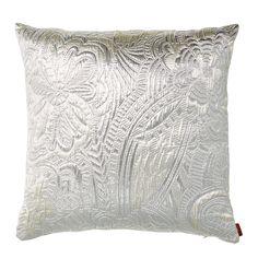 Missoni Home Kermansah Pillow