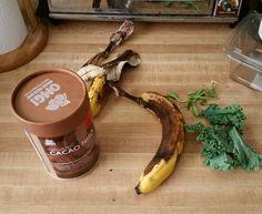 9 cosas que te pasan cuando comes bananas maduras. Se aliviará el dolor menstrual