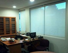 Custom Window Blinds – Blinds and Shades Panel Blinds, Fabric Blinds, Blackout Blinds, White Shutter Blinds, White Shutters, House Blinds, Blinds For Windows, Office Blinds, Budget Blinds
