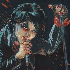 Gerard Way, Emo Bands, Music Bands, Emo Art, Emo Scene, Fall Out Boy, My Chemical Romance, Music Stuff, Punk Rock
