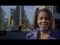 What you think of @united's new safety video? by @grantkmartin via @forbes #travel