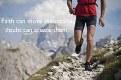 mountains ........run @Ashley Harrier