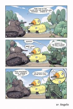 36 Trendy funny messages laughing so hard tank tops Funny Cute, Really Funny, Hilarious, Cute Comics, Funny Comics, Bazar Bizarre, Military Memes, Funny Tanks, Me Anime