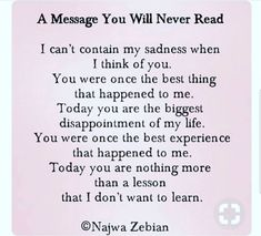 Best quotes about moving on after divorce lessons learned ideas Best qu. - Best quotes about moving on after divorce lessons learned ideas Best quotes about moving o - People Change Quotes, The Words, Hurt Quotes, Life Quotes, Family Quotes, Quotes Quotes, Baby Quotes, Crush Quotes, Funny Memes
