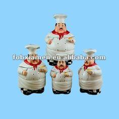 Antique Canister Sets   Antique Kitchen Items Terracotta Canister Sets - Buy Terracotta ...